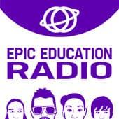 epic-education-radio