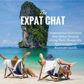 The Expat Chat