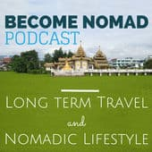 become_nomadcover170x170