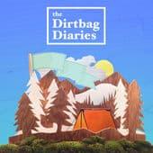 dirtbag-diaries-z2t