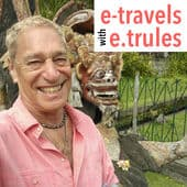 e-travels-with-e-trules