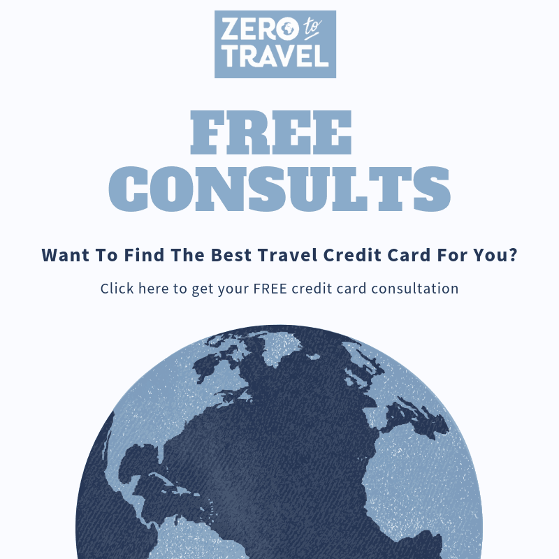 Free Consults