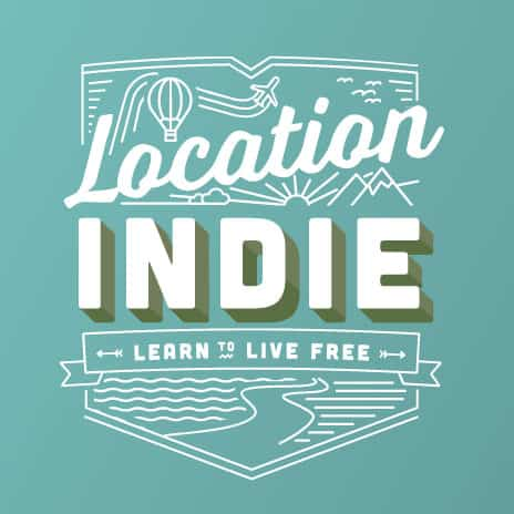 Location Indie