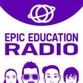 epic-education-radio