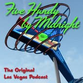 Las Vegas Podcast