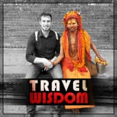 Travel Wisdom Podcast