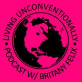 living-unconventionally