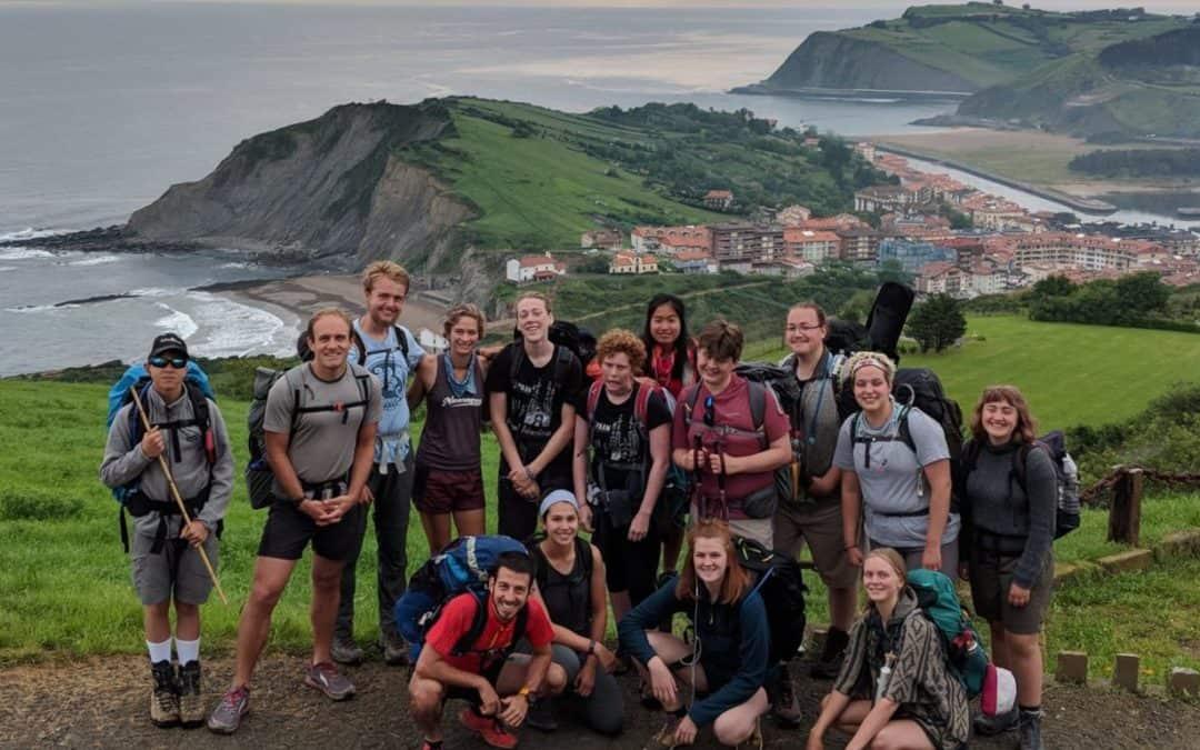 Alternative Education and Travel With Blake Boles